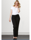Perfect Fit Pant Ladies Eve - NEW in NAVY