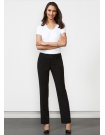 The Perfect Pant Ladies Kate - NEW in NAVY
