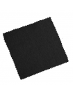 ROCOCO Soft Suiting Fabric Pack