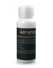 ADVATEX Booster Additive 20ml
