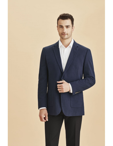 Arden Mens Smart Casual Blazer