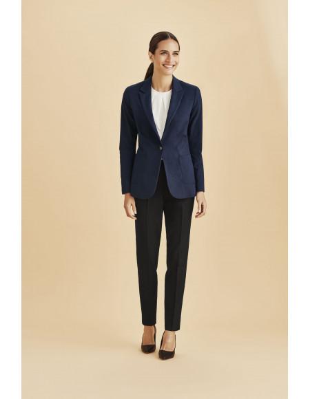 Arden Womens Smart Casual Blazer
