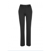 Pants ROCOCO Knit Soft Suiting