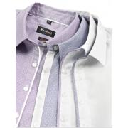 BOULEVARD Shirts