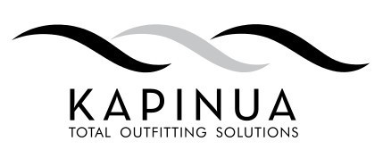 KAPINUA - Customised all-over printed garments